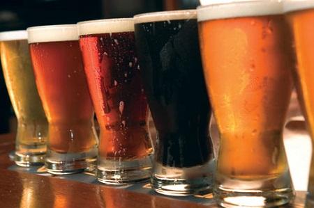 Consenso sobre aditivos em cervejas