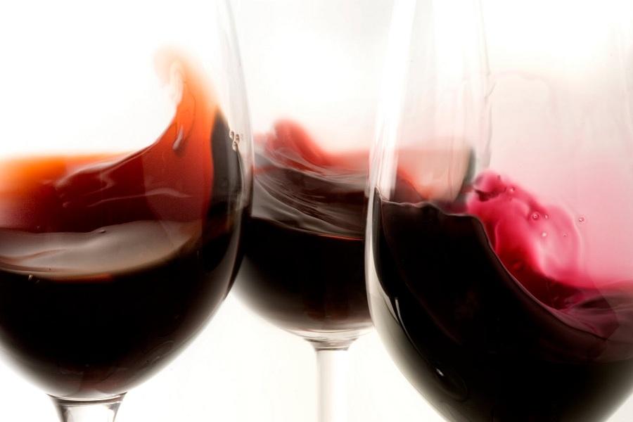 Vem aí a edição 2017 da Wine Friday