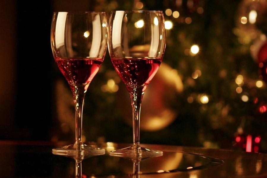 capa vinho