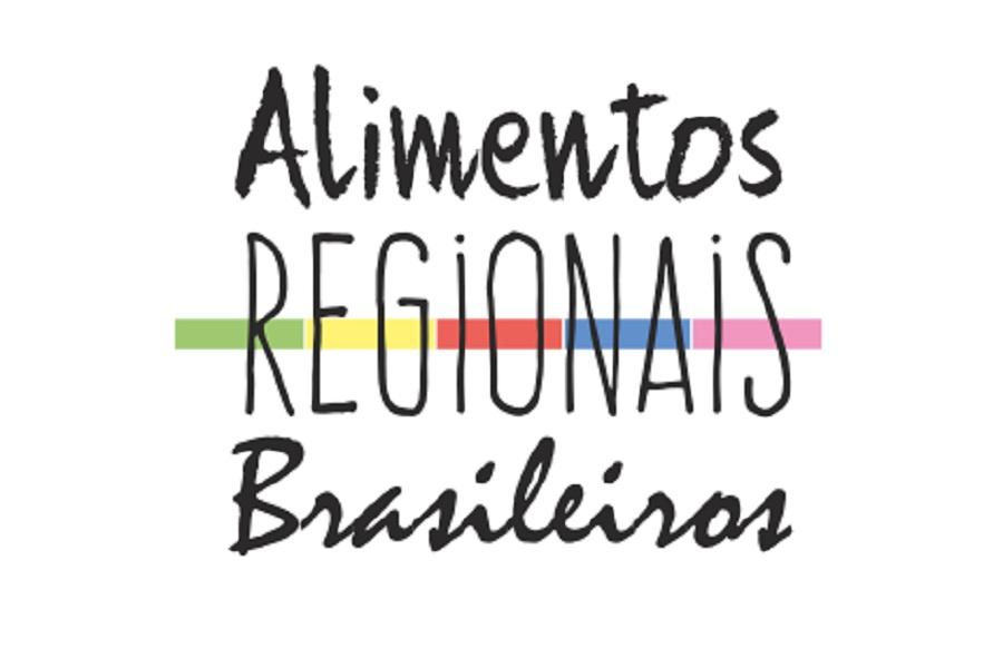 Ministério lança livro com produtos regionais