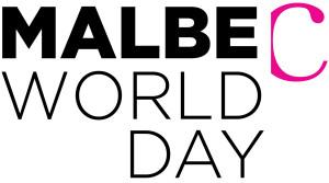 Hoje é dia de Malbec