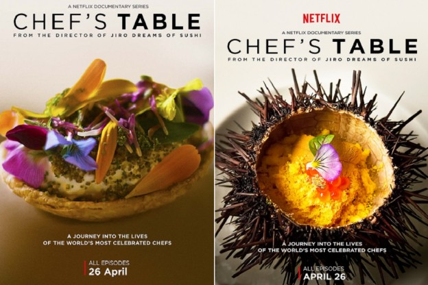 chefs tables2