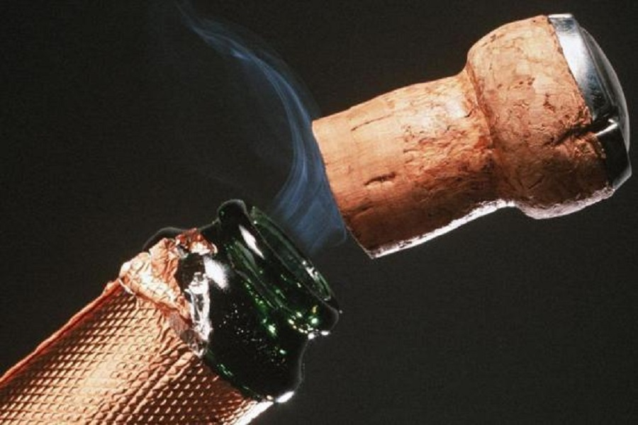 Cabe no Bolso Especial: vinhos para brindar com qualidade e economia