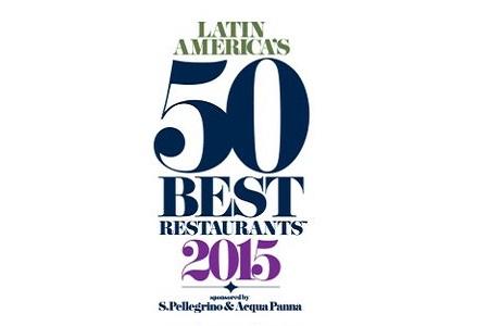 Melhores da América Latina tem 8 brasileiros