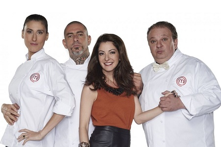 realities-shows-master-chef-2015