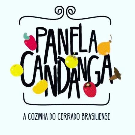 panela-candanga