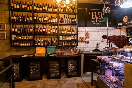 Brasília (DF), 14/07/2016 Pratos e Ambiente - Swine Bar Local: Swine Bar (314 Norte, Bloco B, Loja 21) Foto: Felipe Menezes/Metrópoles