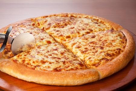 Pizza Hut mudou de endereço na Asa Sul