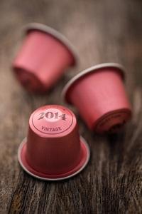 nespresso_selection_vintage_capsulas
