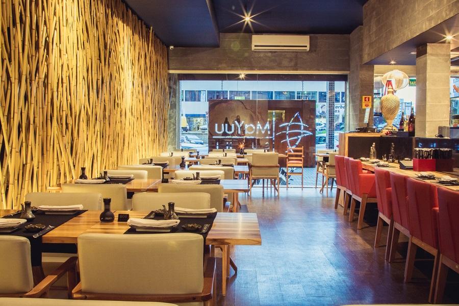 Mayuu Sushi_Foto de Thiago Bueno (2)