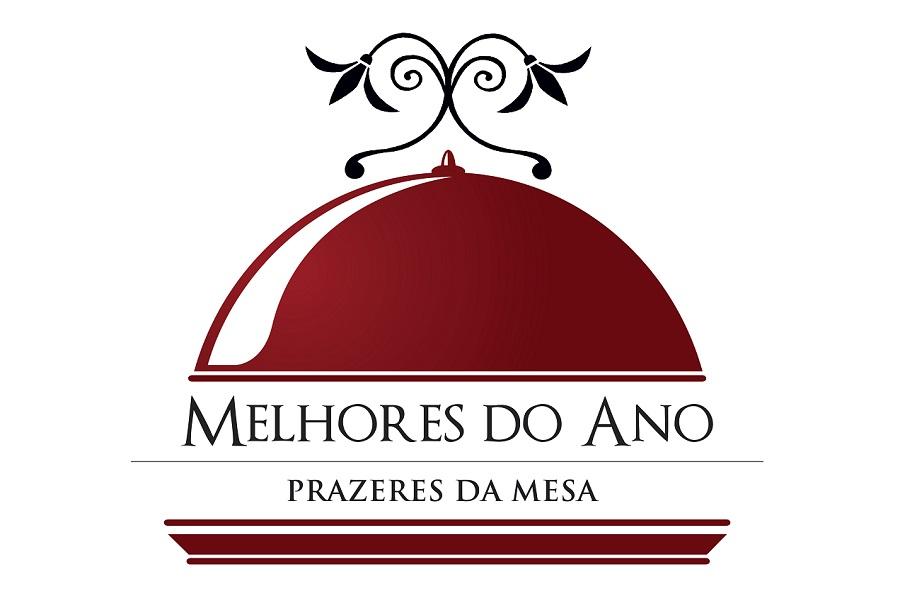 Brasilienses são finalistas em prêmio da Prazeres da Mesa
