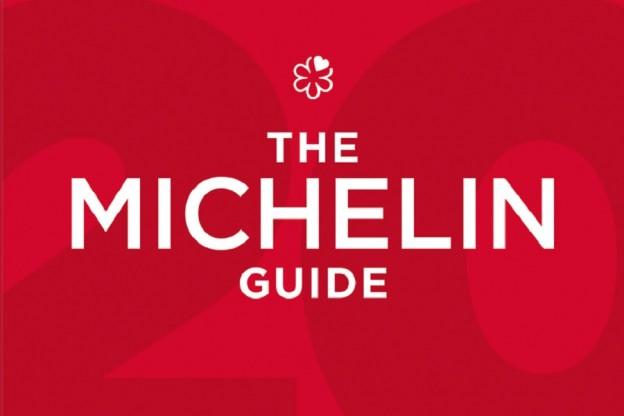 Michelin-Guide-2017-cover