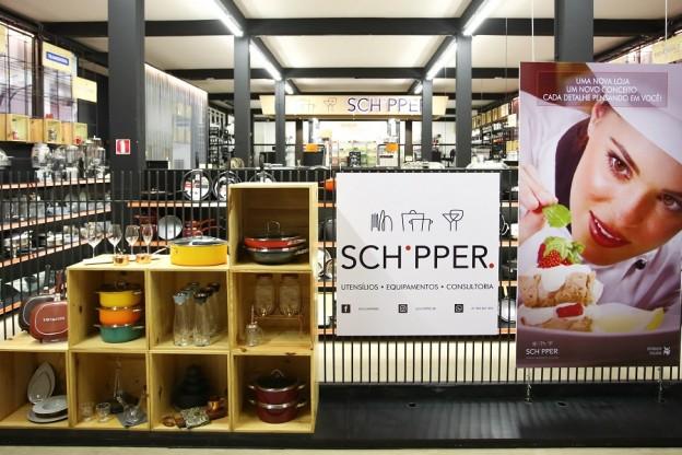 Schipper5