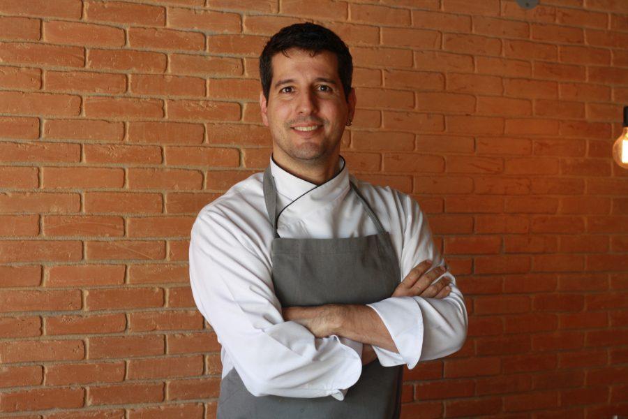 Authoral muda o menu e se firma como um dos melhores da cidade
