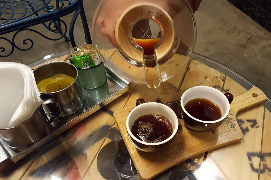 Coffee of the year recebe inscrições até 1º de outubro