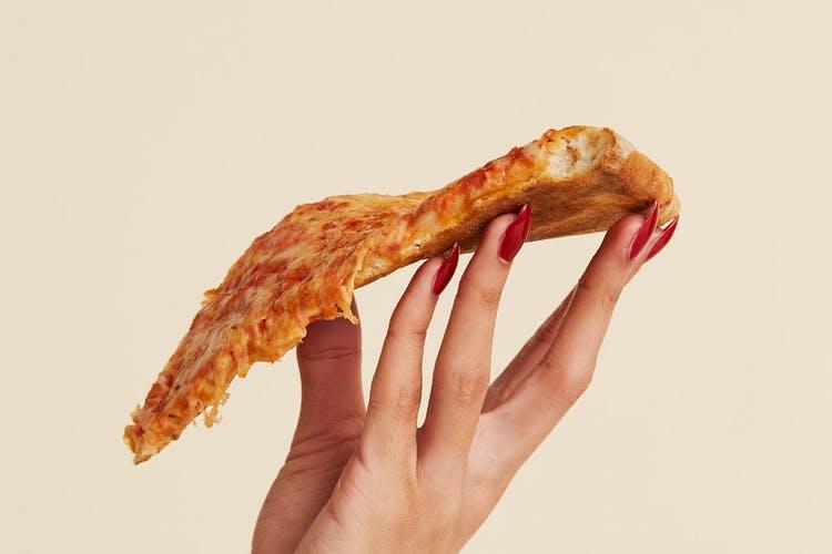 Pizza ganha museu em Nova York