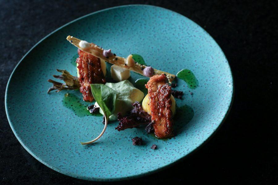 Taypá comemora nove anos com seleção de melhores pratos