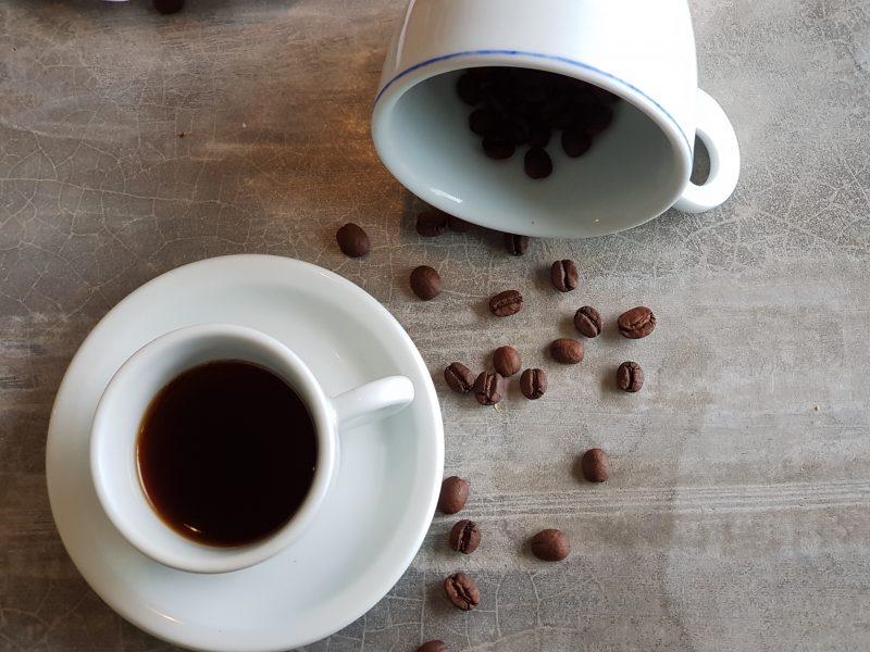 Dia Nacional do Café celebra início da colheita e crescimento nas vendas