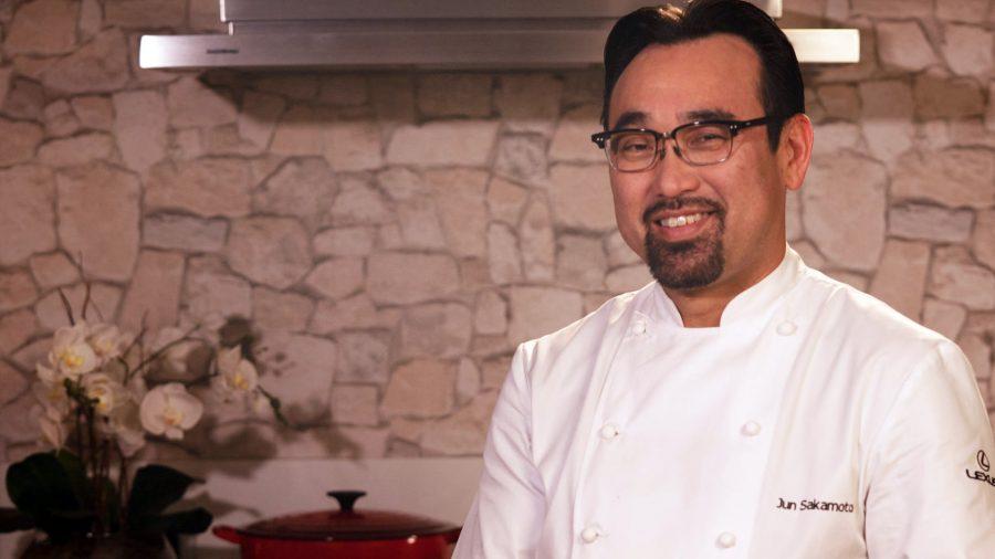 Plataforma oferece cursos on-line com chefs famosos