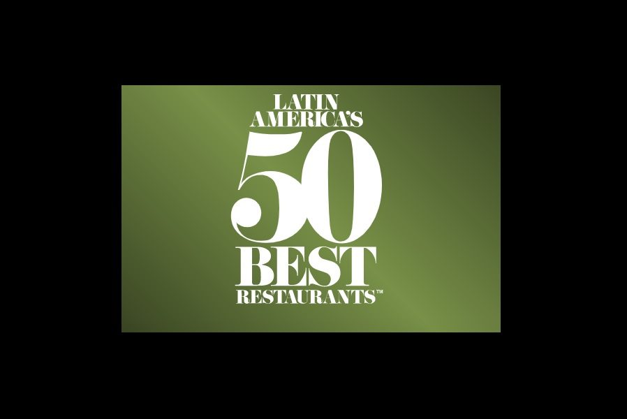 Anúncio dos 50 melhores da América Latina já tem data