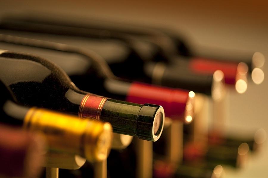 ABS-DF abre cursos sobre o básico dos vinhos