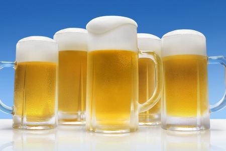 Casa Bier reúne cervejas especiais