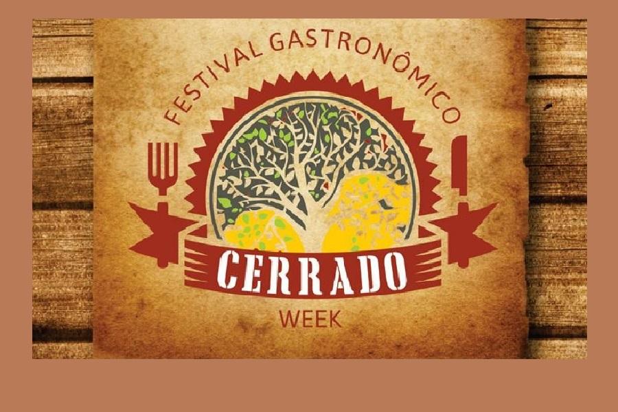 Cerrado é destaque em temporada gastronômica