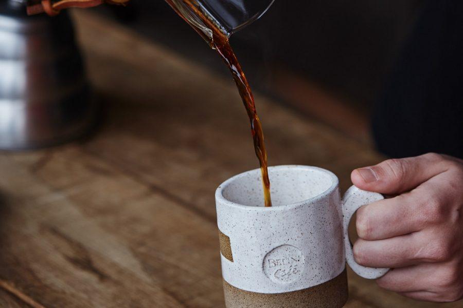 Fazenda Mantissa lança microlote de café em Brasília (cancelado)