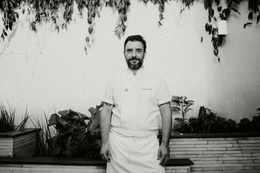 Mercado Mundi discute gastronomia sustentável