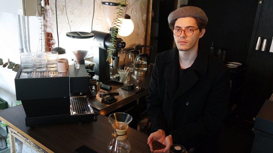 Saiba por que visitar o Acervo Café, no Guará