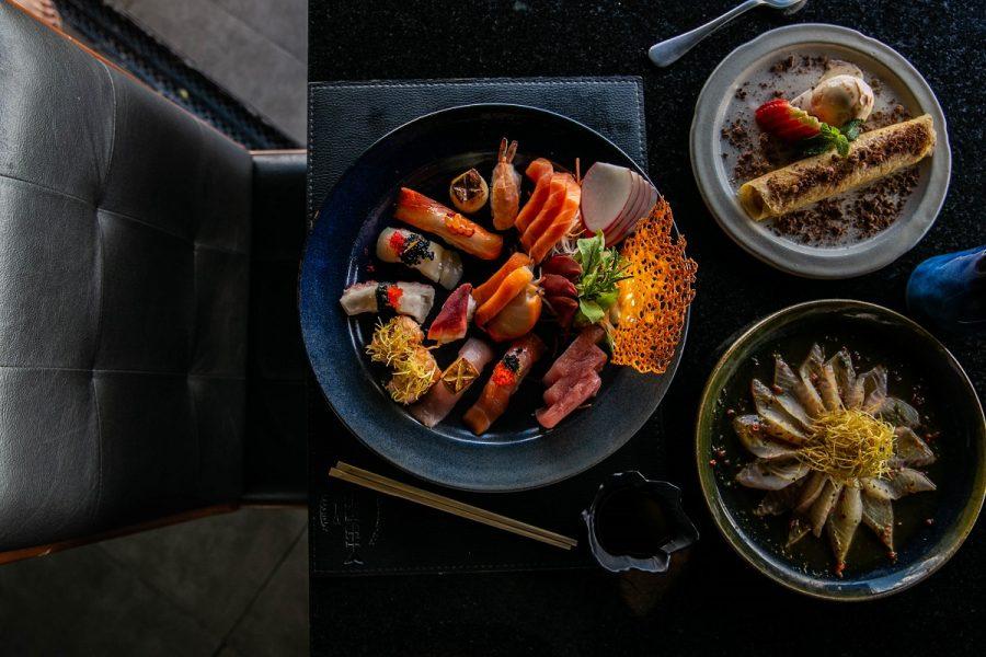 Boa Mesa Brasília é novo festival gastronômico da cidade