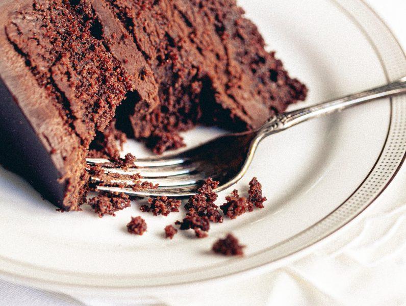Dia Mundial do Chocolate: onde comer as melhores delícias em Brasília