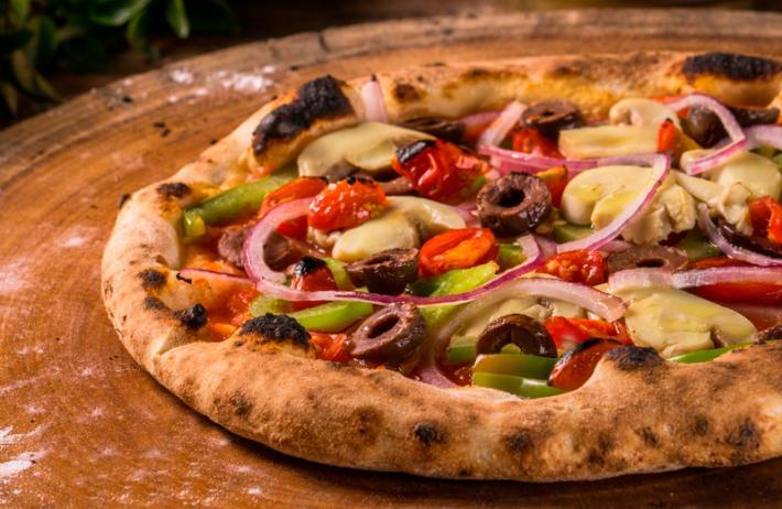 Em primeira mão: Pizzaria Vinny´s vai abrir nova loja na 205 Sul