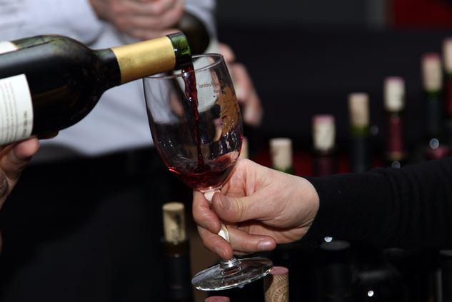 Corre: Rota do Vinho tem rótulos a partir de R$ 19