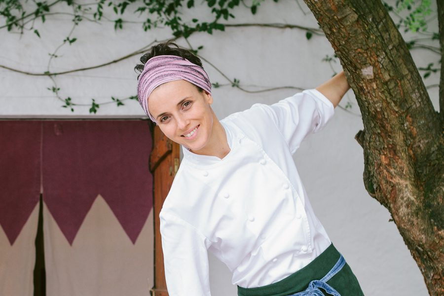 Helena Rizzo substitui Paola Carosella no MasterChef