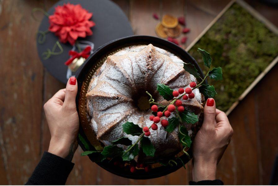 Upis lança curso de extensão em fotografia de comida